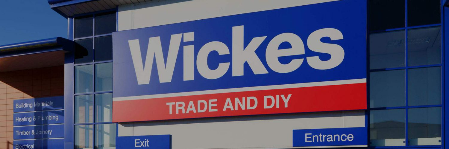 49f562b4838 Giving Wickes The Right Tools For The Job - ReThink Productivity