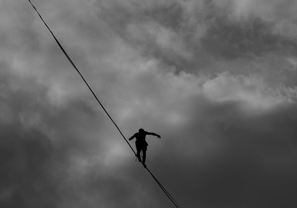 A balancing act – how to reduce staff levels without making customers wait longer